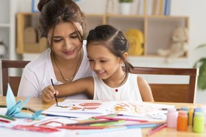 How to Encourage Parental Involvement in the Classroom