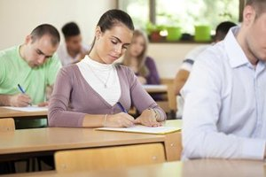How to Write a Diagnostic Essay | The Pen and The Pad