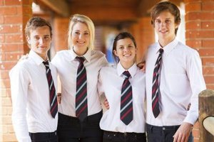 What Are the Duties of a School Prefect?
