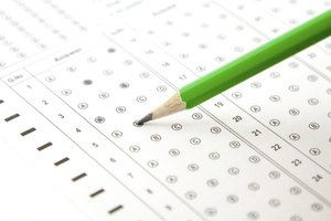 How to Qualify for a National Merit Scholarship With a PSAT