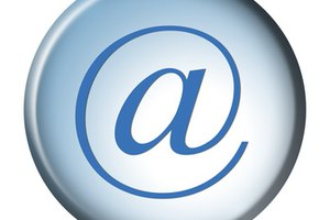 How to Keep Emails Out of Your Yahoo! Junk Mail