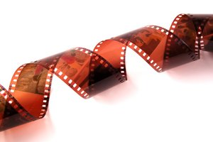 Film Topics for Research Papers