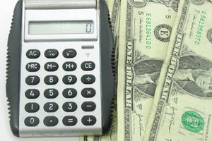 Choose a tax or accounting professional based on your individual needs.