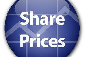 Share price gains will reflect in call option prices.