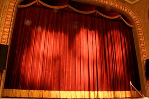 Top 10 Colleges for Musical Theater