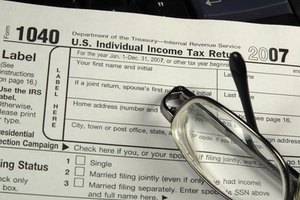 How to Claim IVF Expenses on Your Tax Return
