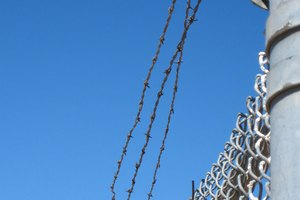Ice Breaker Ideas for a Prison Ministry