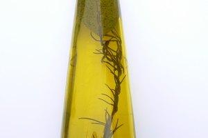 Los beneficios del aceite de oliva para el pelo. Nunca más será solamente para cocinar