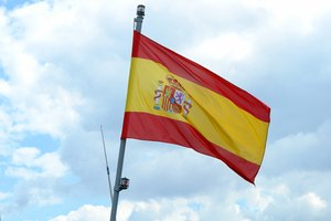 How to Join the Spanish Army