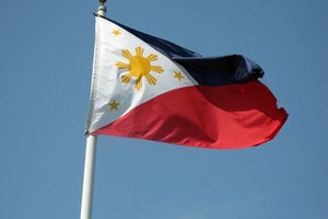 Philippine Social Security System Benefits