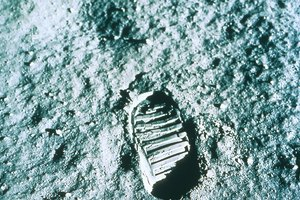 Activities for Kids on Neil Armstrong