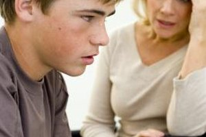 Knowing what to do and how to behave when your teen leaves rehab can make a difference in his recovery.