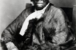 When Did the Slaves Escape to Freedom Using the Underground Railroad?