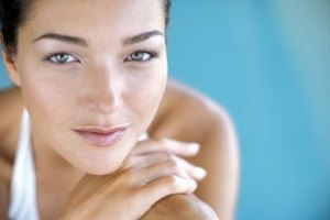 Providing microdermabrasian services will help you expand your clientele.