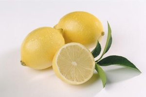 Freshly squeezed lemon juice lasts for only a few days in the refrigerator.