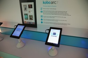How to Use Calibre With Kobo