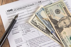How to Get More Tax Deductions