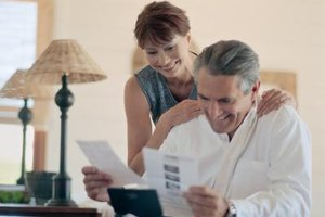 Receiving a pension doesn't automatically make you ineligible for IRA contributions.
