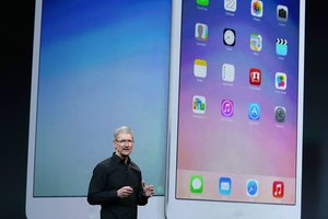 Does the iPad Mini Have Siri?