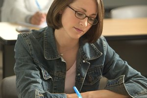 What Are the Benefits of Enrolling in a College English Composition Course?