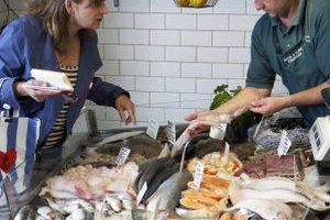 How long can halibut be kept frozen our everyday life for Does frozen fish go bad