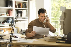 Your home office can be worth hundreds or thousands of dollars in tax deductions.
