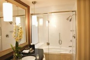 typical costs for a bathroom remodel | our everyday life