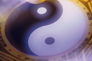 How to Become a Taoist Priest