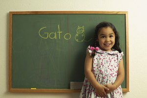 The Advantages of Foreign Languages in Elementary Schools