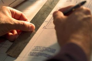 Architectural engineering programs often require five years of rigorous study.