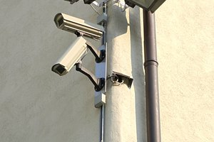 Rules on the Legal Use of Video Surveillance