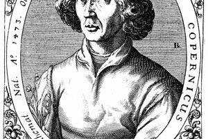 What Consequences Did Copernicus Face for His Beliefs?