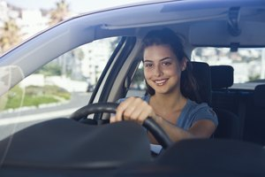 Can Low Car Mileage Reduce Your Car Insurance Premium?