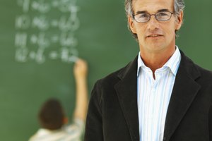 What Are the Educational Requirements for Becoming a High School Math Teacher?