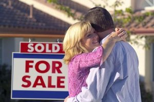 Selling your home to a family member can be rewarding but taxing.