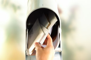 Postal Laws on Sending Money in the Mail