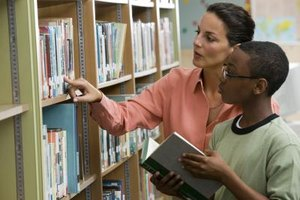 Certification in library cataloging will help you better support patrons and staff librarians.