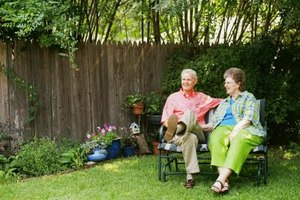 Plan your annuity payout for a comfortable retirement.