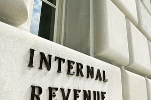 The Internal Revenue Service may impose a tax penalty on non-qualified withdrawals.