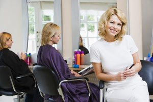 What Are Cosmetology School Requirements?