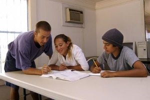 Mentoring troubled youth can help you make a meaningful difference in the lives of your clients.