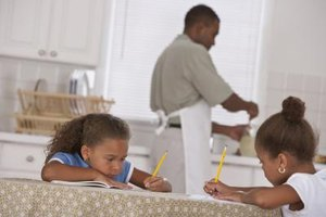 Essay Writing  Simple Ways To Help Your Child Improve Their Essay