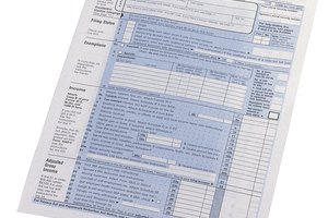 How to File Taxes on Odd-Job Money