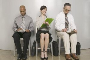 Job offer etiquette helps ensure your new job is a good fit.
