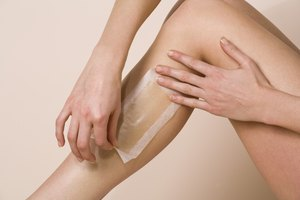 How to Get Rid of Hair on Legs Without Using a Razor