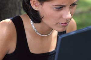 Obstacles to Overcome When Doing Online Classes
