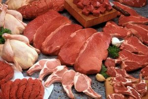 Red meat, white meat, as well as seafood offer protein and vital nutrients not easily found in other foods.