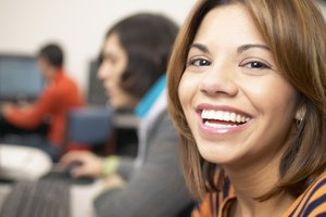 Florida Technical College Admission Requirements
