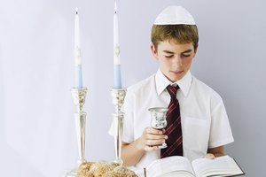 Importance of Scripture in Judaism