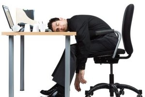 Sleeping disorders affect our everyday life, increasing the need for sleep technologists.
